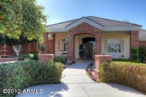 4040 E Mclellan Road E, 15, Mesa, AZ 85205