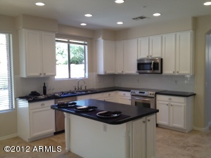 7656 E Pozos Drive, Scottsdale, AZ 85255