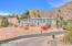 5302 E Wonderview Road, Phoenix, AZ 85018