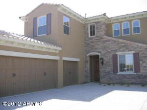 22420 N 37th Run, Phoenix, AZ 85050