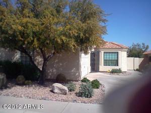 17224 E QUAIL RIDGE Drive, Fountain Hills, AZ 85268