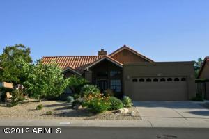 11093 E Cortez Street, Scottsdale, AZ 85259
