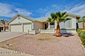 4060 E Hopi Avenue, Mesa, AZ 85206