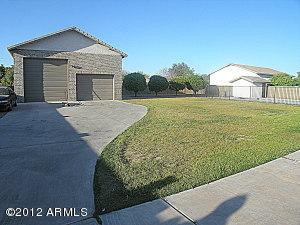 7704 E EUCLID Avenue, Mesa, AZ 85208