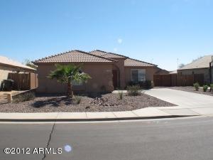 7949 E Holmes Avenue, Mesa, AZ 85209