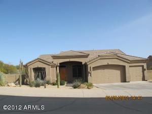 10845 N 126th Street, Scottsdale, AZ 85259