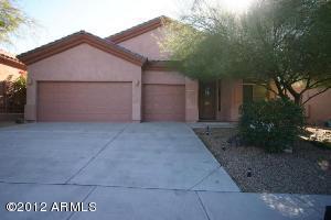 10423 E Pine Valley Drive, Scottsdale, AZ 85255