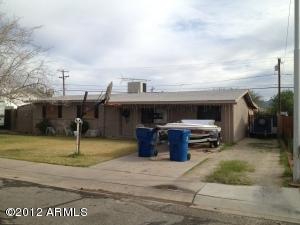 303 S CARDINAL Drive, Apache Junction, AZ 85120