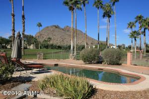 4814 N 66TH Street, Scottsdale, AZ 85251