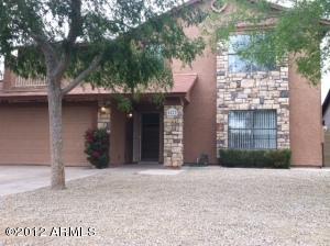 8822 W Cambridge Avenue, Phoenix, AZ 85037
