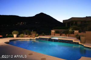 9334 N AERIE CLIFF Drive, Fountain Hills, AZ 85268