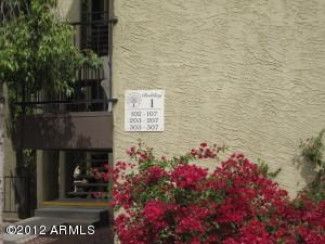 461 W Holmes Avenue, 106, Mesa, AZ 85210