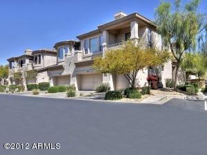 16420 N Thompson Peak Parkway, 1082, Scottsdale, AZ 85260