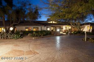 23702 N DOBSON Road, Scottsdale, AZ 85255