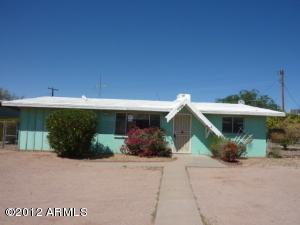 11044 E University Drive, Apache Junction, AZ 85120