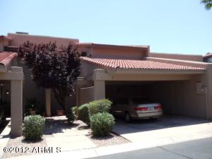 5631 N 79th Street, 2, Scottsdale, AZ 85250