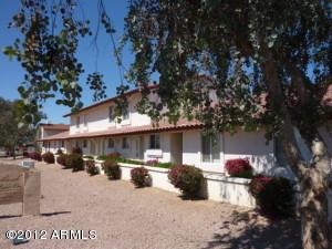 6454 E University Drive, 3, Mesa, AZ 85205