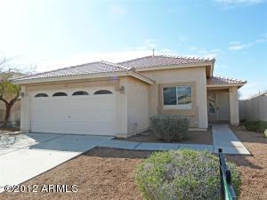 9815 E KIVA Avenue, Mesa, AZ 85209