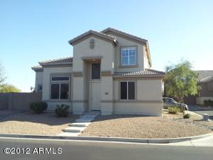 2247 S Harper Street, Mesa, AZ 85209
