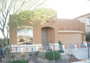 900 W BROADWAY Avenue, 1, Apache Junction, AZ 85120