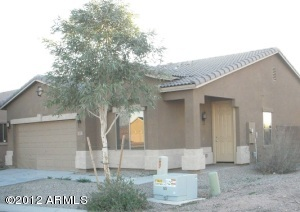 900 W BROADWAY Avenue, 17, Apache Junction, AZ 85120
