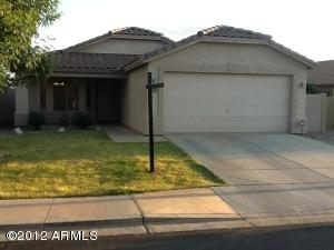 10063 E Olla Avenue, Mesa, AZ 85212