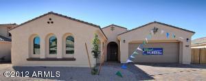 10135 W Sugar Sand Lane, Peoria, AZ 85383
