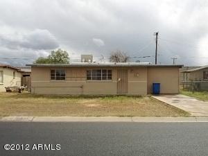 2611 E 1st Street, Mesa, AZ 85213