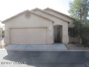 125 N 22nd Place, 7, Mesa, AZ 85213