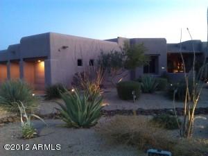 6375 E Ironwood Drive, Scottsdale, AZ 85266