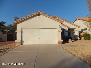 1256 E LINDA Lane, Gilbert, AZ 85234