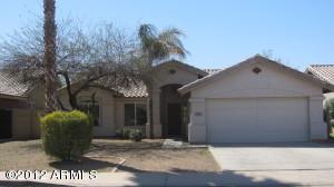79 W IVANHOE Street, Gilbert, AZ 85233