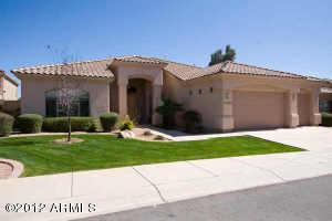10287 N 103RD Place, Scottsdale, AZ 85258