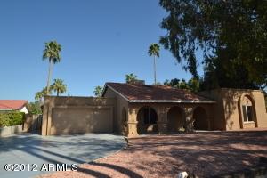 7007 N VIA DEL ELEMENTAL, Scottsdale, AZ 85258