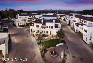 8333 E Via Paseo Del Norte 1023, 1023, Scottsdale, AZ 85258