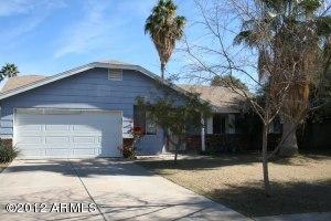 270 W San Remo Street, Gilbert, AZ 85233