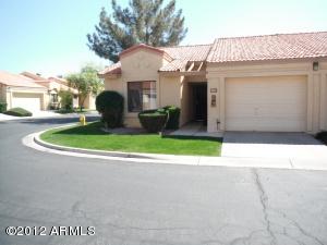 1021 S Greenfield Road, 1133, Mesa, AZ 85206