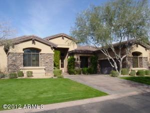 9290 E Thompson Peak Parkway, 225, Scottsdale, AZ 85255
