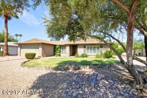15202 N 53rd Street, Scottsdale, AZ 85254