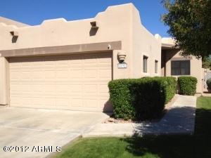 5445 E Mckellips Road, 19, Mesa, AZ 85215