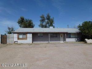 9902 E UNIVERSITY Drive, Mesa, AZ 85207