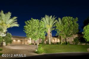 5434 E Mariposa Street, Phoenix, AZ 85018