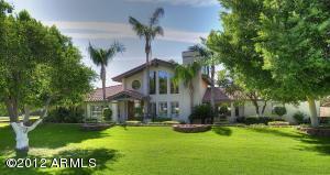 5143 E Exeter Boulevard, Phoenix, AZ 85018