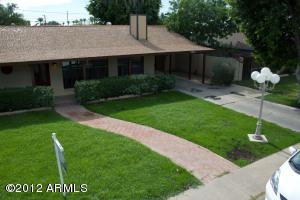 4419 E MITCHELL Drive, Phoenix, AZ 85018