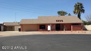 11614 N 88th Place, Scottsdale, AZ 85260