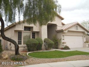 29435 N 49 Place, Cave Creek, AZ 85331