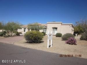 8350 E WHISPERING WIND Drive, Scottsdale, AZ 85255