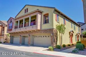 1350 S Greenfield Road, 2095, Mesa, AZ 85206