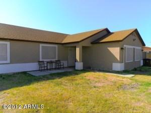 490 S Saguaro Drive, Apache Junction, AZ 85120