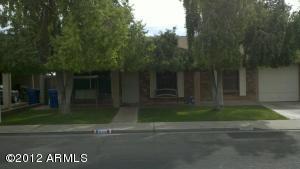 959 S Vineyard, Mesa, AZ 85210